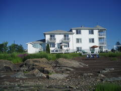 chalet-a-louer_chaudiere-appalaches_90342