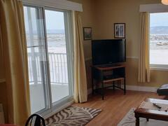 cottage-for-rent_chaudiere-appalaches_106871