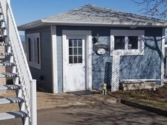 cottage-for-rent_chaudiere-appalaches_106876