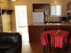 location-chalet_aux-deux-marees_106872