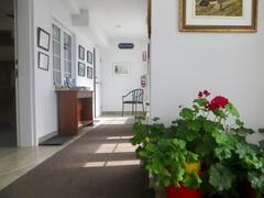 rent-cottage_L'Islet-sur-Mer_106862