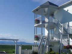 rent-cottage_L'Islet-sur-Mer_90341
