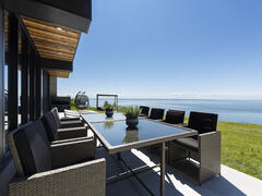 chalet-a-louer_charlevoix_109392