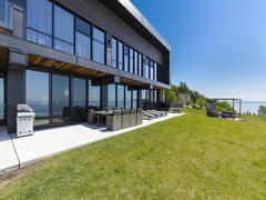 chalet-a-louer_charlevoix_109393