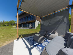 chalet-a-louer_charlevoix_109396
