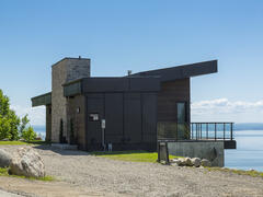 chalet-a-louer_charlevoix_109401