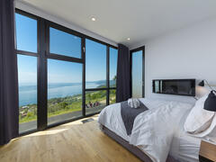 chalet-a-louer_charlevoix_109402