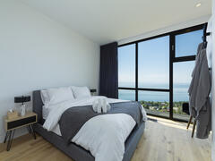 chalet-a-louer_charlevoix_109410