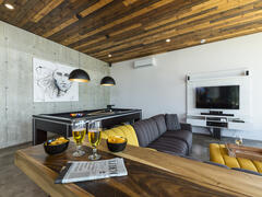 chalet-a-louer_charlevoix_109420