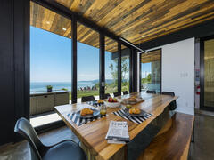 chalet-a-louer_charlevoix_109422