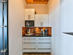 chalet-a-louer_charlevoix_90845