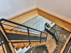 chalet-a-louer_charlevoix_90855