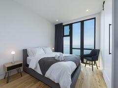 location-chalet_l-eaurizon-spa-par-chalets-confort_109408