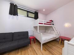 location-chalet_l-eaurizon-spa-par-chalets-confort_109412