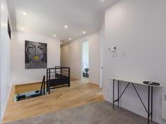 location-chalet_l-eaurizon-spa-par-chalets-confort_109417