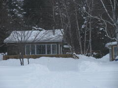 chalet-a-louer_mauricie_90769