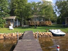 cottage-for-rent_mauricie_90535