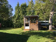 cottage-for-rent_mauricie_90742