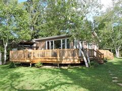 cottage-for-rent_mauricie_90745