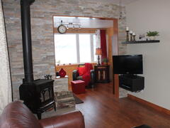 cottage-for-rent_mauricie_90771
