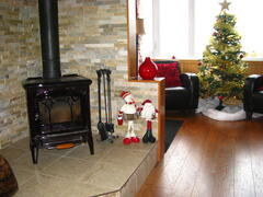 cottage-for-rent_mauricie_90781