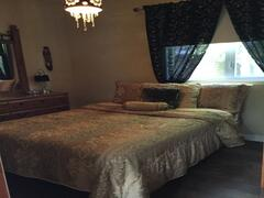 cottage-rental_havre-de-paix_112440