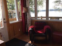 cottage-rental_havre-de-paix_90773