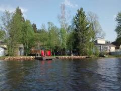 rent-cottage_Shawinigan_121287