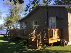 rent-cottage_Shawinigan_90530