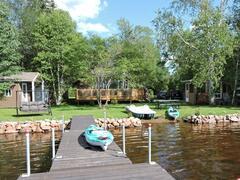 rent-cottage_Shawinigan_90744