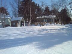 rent-cottage_Shawinigan_90764