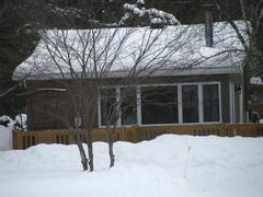 rent-cottage_Shawinigan_90767