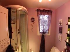 rent-cottage_Shawinigan_90770