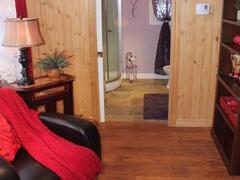 rent-cottage_Shawinigan_90772
