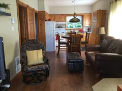 rent-cottage_Shawinigan_90775