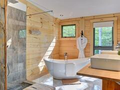 cottage-for-rent_eastern-townships_90547
