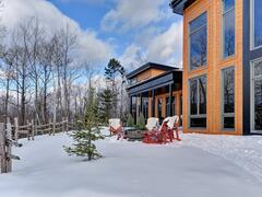cottage-for-rent_eastern-townships_90580