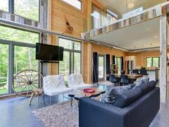 cottage-for-rent_eastern-townships_90996