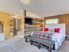 cottage-rental_le-domaine-katevale_90549