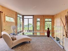 cottage-rental_le-domaine-katevale_90550