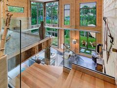 cottage-rental_le-domaine-katevale_90551