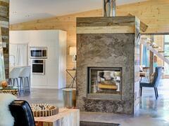 cottage-rental_le-domaine-katevale_90556