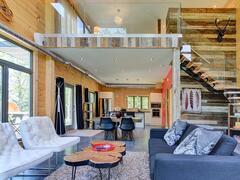 cottage-rental_le-domaine-katevale_90563