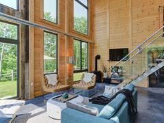 cottage-rental_le-domaine-katevale_90564