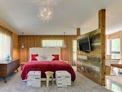 cottage-rental_le-domaine-katevale_90568