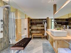 cottage-rental_le-domaine-katevale_90570