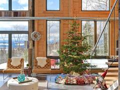 cottage-rental_le-domaine-katevale_90582