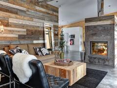 cottage-rental_le-domaine-katevale_90584