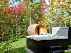 cottage-rental_le-domaine-katevale_90939