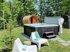 cottage-rental_le-domaine-katevale_90957